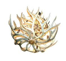 how to make antler chandelier how to make a deer antler chandelier how to make deer antler chandelier make deer antler antler chandelier for in canada
