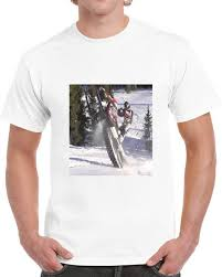 Chris Burandt Slednecks Tshirt All Styles And Colors Available Custom T Funny Cool Design Your Own Customized Men Shirt Shirt Designer From Jie031