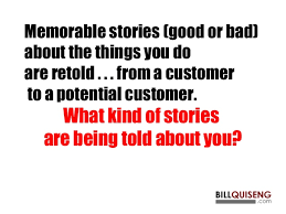 Customer Service Quotes Enchanting Customer Service Quotes
