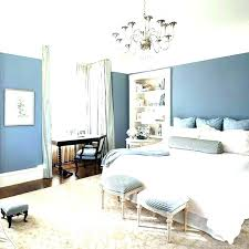 Country Bedroom Paint Colors French Country Paint Colors Country Blue  Bedroom French Blue Bedroom Design French