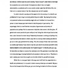 brain drain in essay b daaee f e d ca cover letter brain drain in essay essay brain drain braindrain essaypage