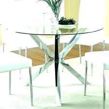 glass table cover round glass table round dining table glass top dining table glass table cover