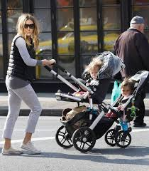 strollers that are a must have in 2020