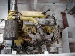 isuzu nqr engine diagram isuzu wiring diagrams