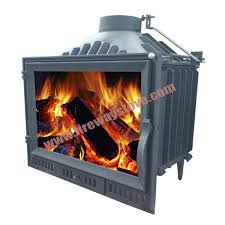 china cast iron fireplace china cast iron fireplace manufacturers and suppliers on alibaba com