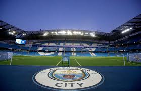 Google Maps directs to Manchester City's Etihad Stadium when you search 'empty seats' | GiveMeSport