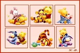 winnie the pooh baby wallpaper baby pooh images baby pooh pic wallpaper and background photos baby winnie the pooh baby wallpaper