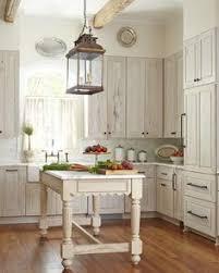 Whitewash Cabinets, Kitchen Cabinets Decor, Home Decor Kitchen, Cozy Kitchen,  Country Kitchen