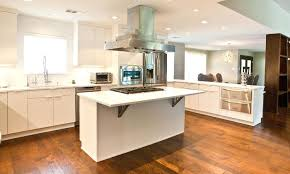 gas cooktop island. Kitchen Island Fresh S The Good Bad And Options For Ideas Of Islands With Cooktops Gas . Cooktop