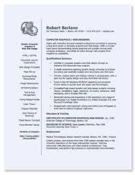 Paper For Resume Interesting Royal Silk Plus Pale Blue Resume Paper PaperDirect Blog