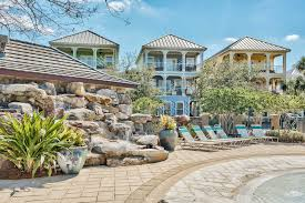 Vacation Rentals In Destin Florida On The Beach Pet Friendly
