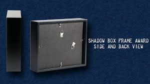 decoration additional view shadow box picture frames kmart