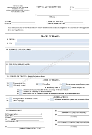 Accounting Form Trust Accounting Forms Sample Template Forms 20