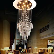 crystal ceiling light fixtures lights modern led crystal ceiling pendant light indoor chandeliers home hanging down lighting lamps fixtures crystal ceiling