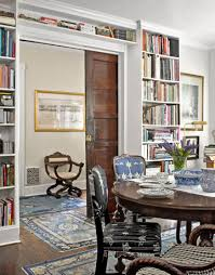 Decorating With Antiques art of designing with antiques - interior  decorating ideas
