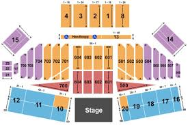 California Mid State Fair Grounds Tickets In Paso Robles