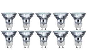 240v 50w Gu10 Light Bulb Hot Item 35w 50 Watt 72w Gu10 Halogen Bulb 120 Volt 50w Gu10 Halogen Light Bulb