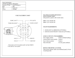 wiring diagram 06 ford escape wiring image wiring 2002 ford escape wiring diagram remote start wiring diagram and on wiring diagram 06 ford escape