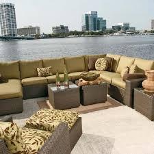 Great Ebel Patio Furniture Ebel Casual Furniture World