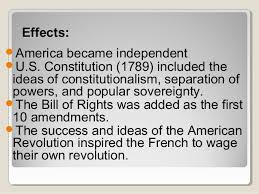 major causes of the american revolu major causes of the american revolution essay