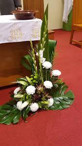 Easter Floral Design Ideas Church Flowers Large Flower Arrangements Easter Flower