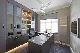 home office lighting solutions. artisan collection haiku home office lighting solutions