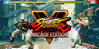 street fighter v arcade edition free full download codex pc games