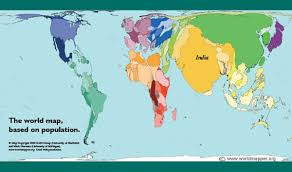 day 3 one in a billion my passport to india India Map Before 1600 one in six people on the planet lives in india india map before 1600