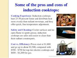 induction lighting pros and cons. Brilliant Pros Good Induction Lighting Pros And Cons Or Some Of The  28  Best  Inside Induction Lighting Pros And Cons L