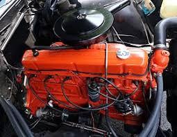 chevrolet straight 6 engine chevrolet third generation inline six camaro jpg