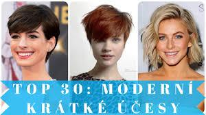 účesy Pro Krátké Vlasy ženy Sobě 3de8b7c3cdb Takaseraonlinecom