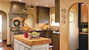 30 deep countertop cottage kitchen style 30 deep butcher block countertop 30 inch deep countertop