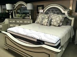 White Bedroom Furniture For Adults Best Paint Stylish Type Ideas ...