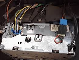 iso wiring harness s 10 forum hu out of my s 10 to see if i could easily make out what sort of wiring harness i would need and what you see in the image is what i found