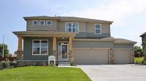 Enjoyable 12 Hearthstone Home Floor Plans Omaha Homes  Modern HDHearthstone Homes Floor Plans