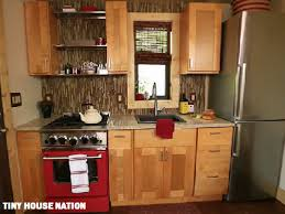 Small Picture tiny house styles tinyhousejoy
