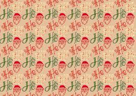 Free Printable Christmas Paper Designs Free Printable Christmas Paper Christmas Printables