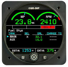 fuelmgmtscreen electronics international's cgr 30p to replace tachometer and have on cgr 30p wiring diagram