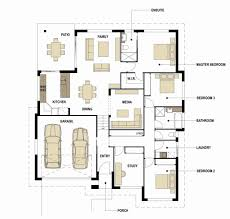 timber frame hybrid house plans together with modern timber frame house plans awesome new pole barn
