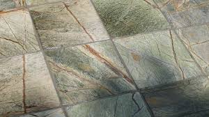 Chips Floor Design In Pakistan Pros And Cons Of Marble Flooring