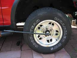 2006 ford explorer tires size how to replace a bearing on ford explorer 1995 and 2004 br