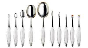 artis makeup brushes review. artis makeup brushes review a