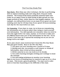 examples of essay plans essay planning format fmvkuytqd cover letter