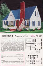 1940s bungalow house plans home design and style