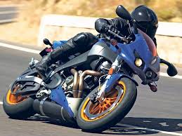 whatever happened to buell motorcycles mcn