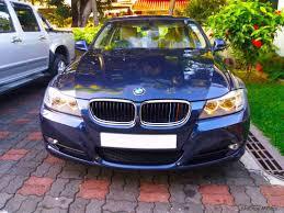 Coupe Series bmw e90 for sale : Used BMW E90 316i | 2011 E90 316i for sale | Triolet BMW E90 316i ...