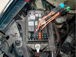 99 pontiac montana wiring diagram 99 wiring diagrams online 1999 pontiac montana fuel pump fuse blows