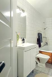 Bathroom Design Studio Custom Inspiration