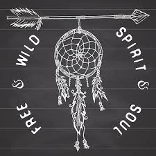 What Do Dream Catcher Tattoos Symbolize