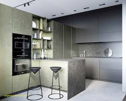 Grey green paint color Dulux Top Result Gray Green Paint Color For Kitchen Awesome Grey Green Painted Kitchen Cabinets Top Grey Itsliveco Top Result Gray Green Paint Color For Kitchen Awesome Grey Green